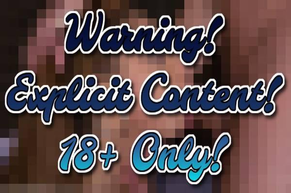 www.sluttysquirtets.com