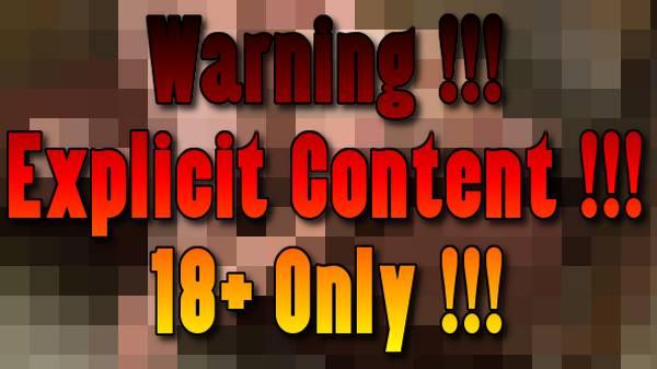 www.speemcult.com