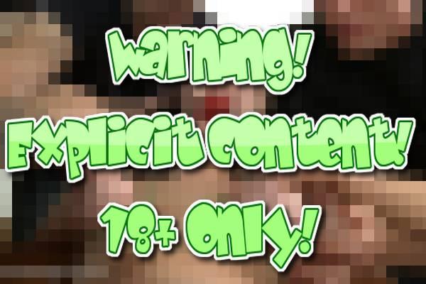 www.spittingbitchess.com