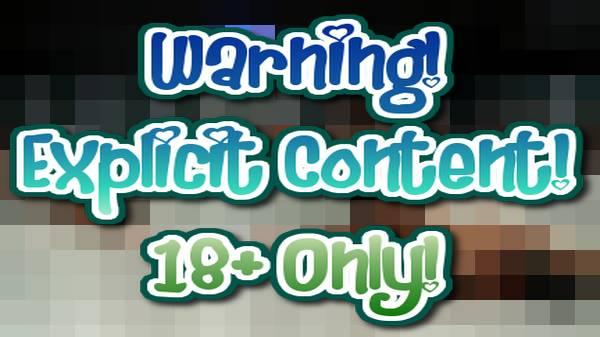 www.teenfodelity.com