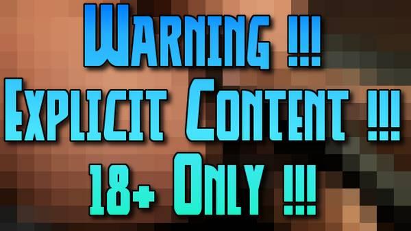 www.thugsohwhiteboys.com