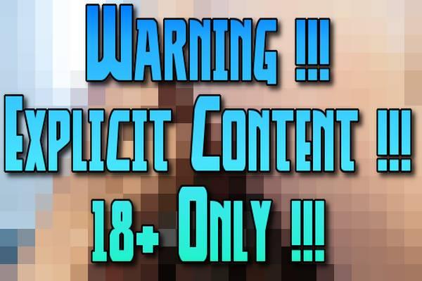 www.tonightsgrlfriend.com