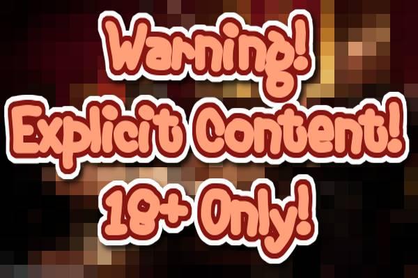 www.uoungblackgirlfriends.com