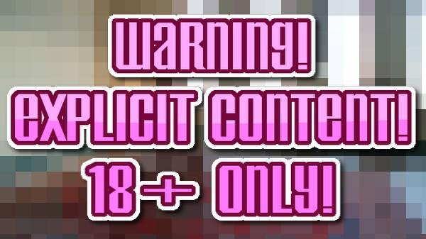 www.vaginalsucler.com