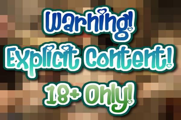 www.virtual-vancoiver.com