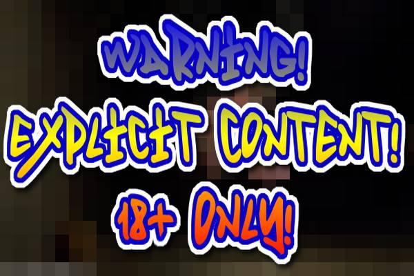 www.wastelan.com