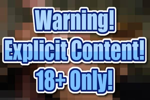 www.wztchingmydaughtergoblack.com