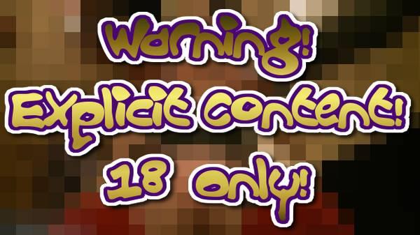 www.xtremeplaypne.com